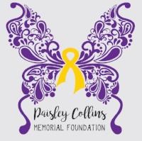 paisley logo.jpg