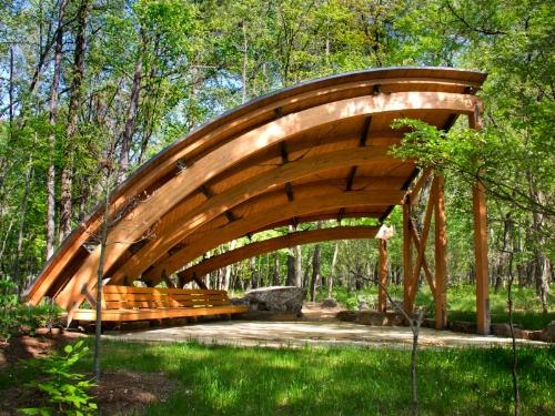 CBridges Trail.jpg