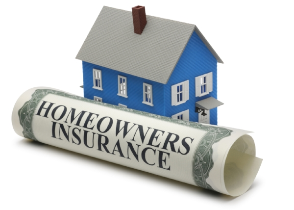 scott-bicknell-homeowners-insurance.jpg