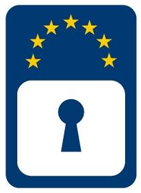 GDPR Certifikace & Compliance