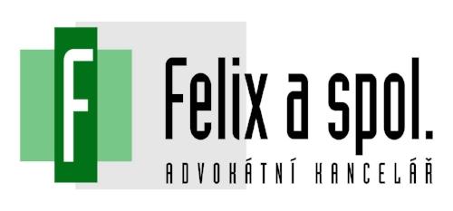 Felix_logo_CZ.jpg
