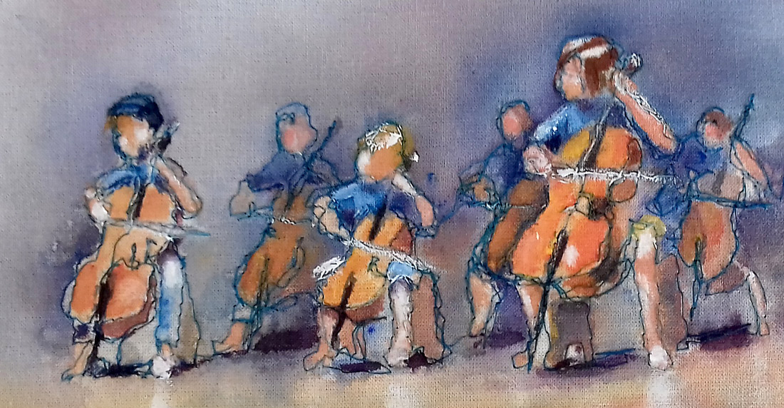 cello orchestra drawing.jpg