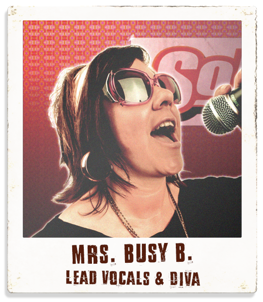 260717_Portrait Mrs. Busy B..png