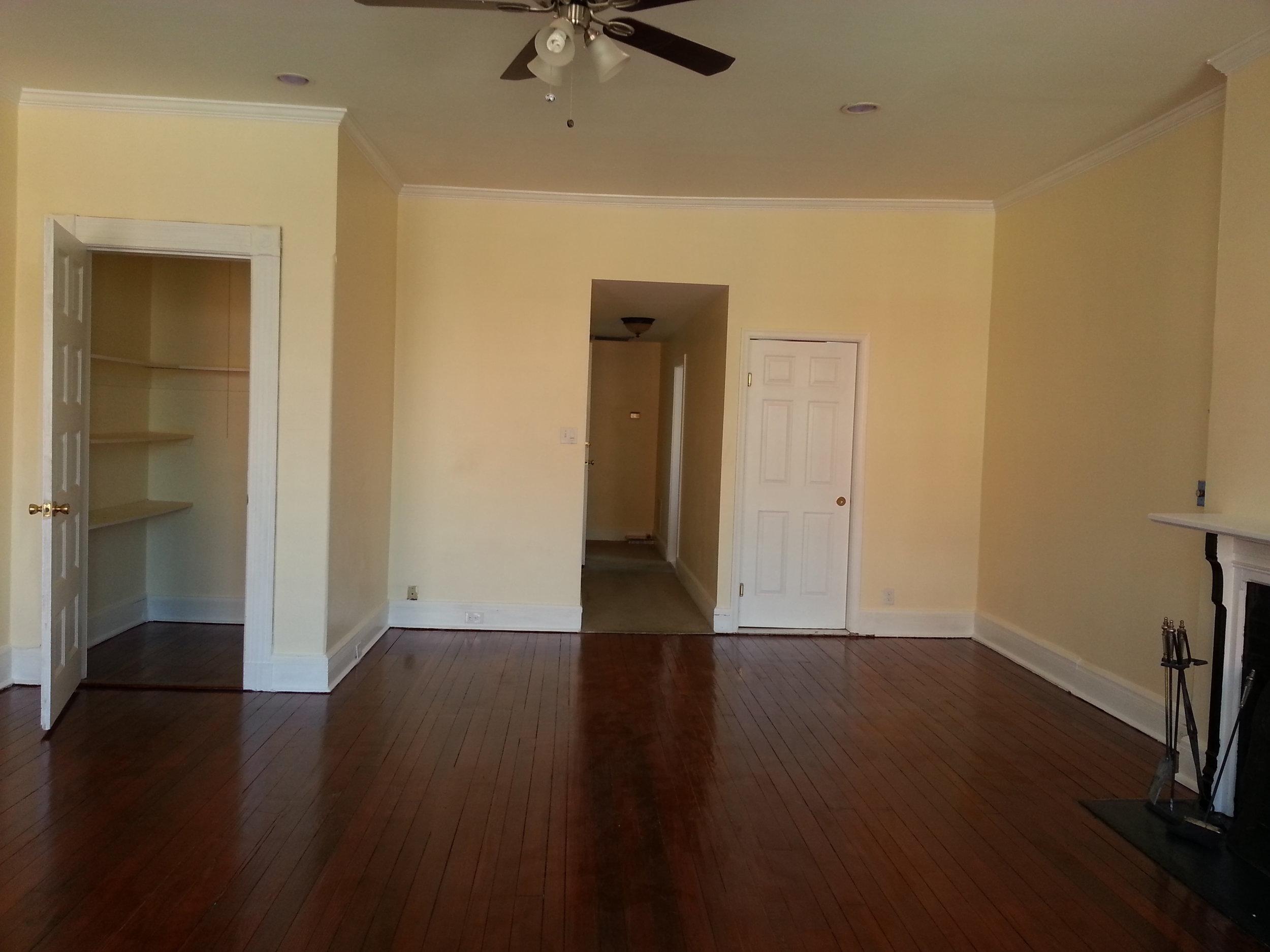 Living Room 2 Floor 2.jpeg