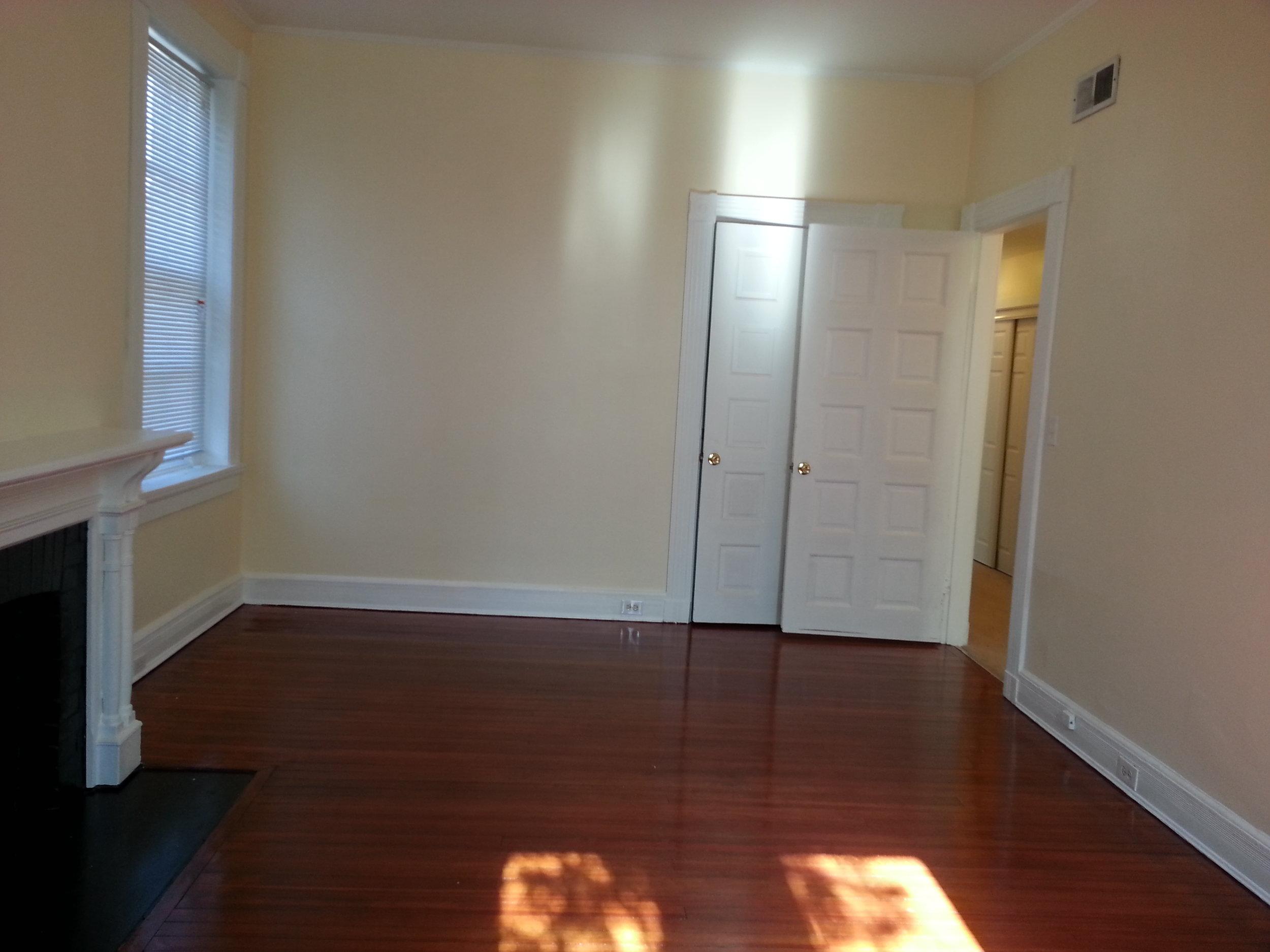 Rear Bedroom 4 Floor 2.jpeg