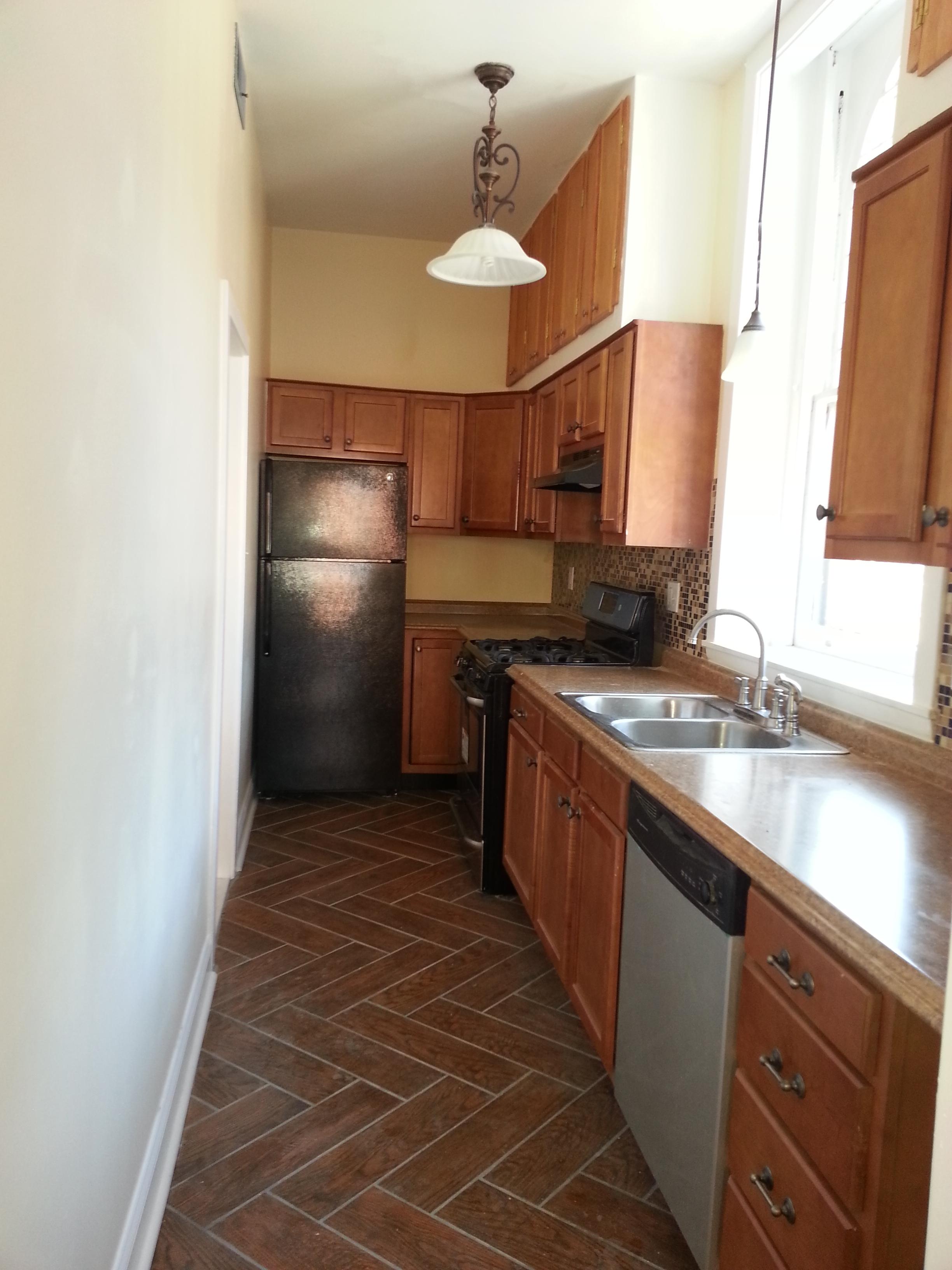 Kitchen 1 Floor 2.jpeg