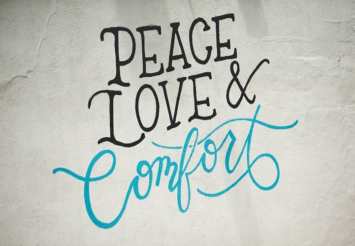 Peace Love Comfort cropped.jpg