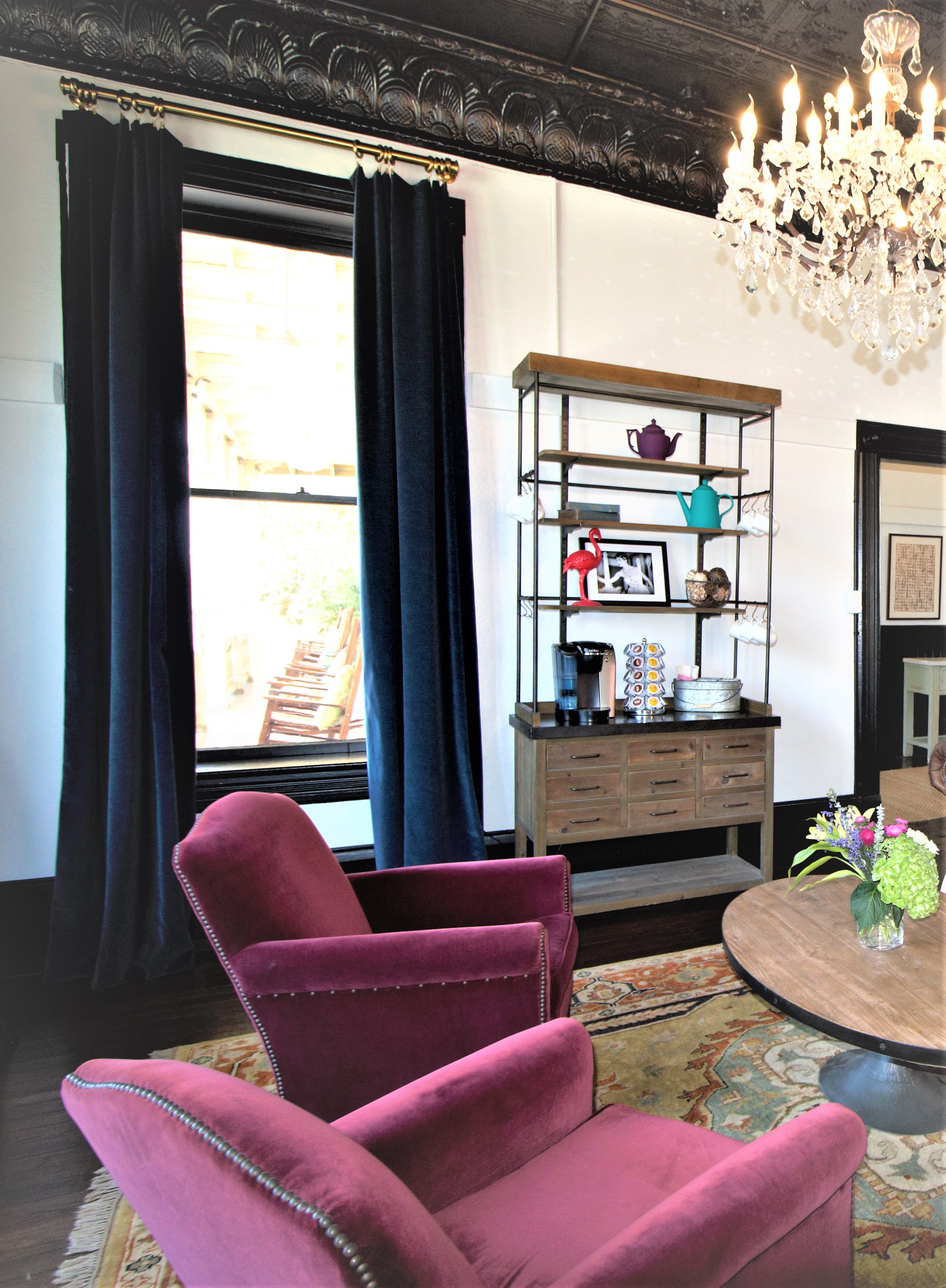 grand salon window with chairs enhanced.jpg