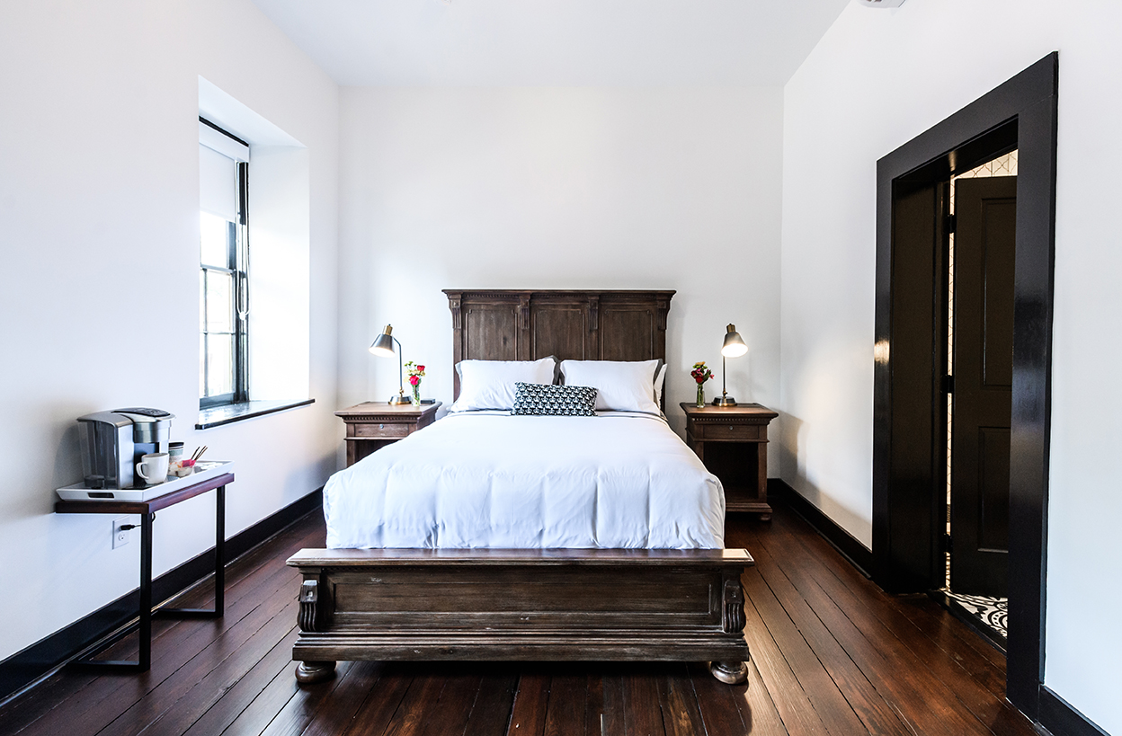 Hotel_Faust_2019_0038.jpg