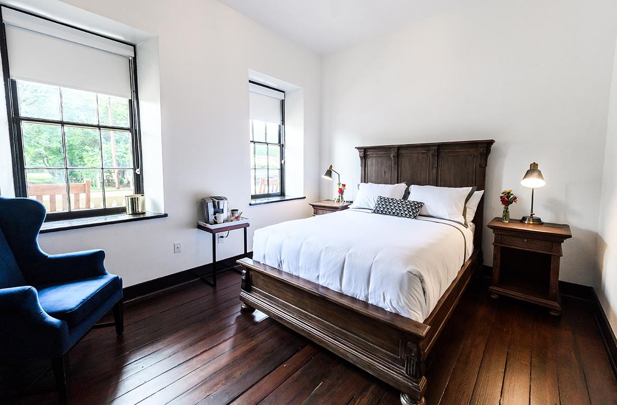 Hotel_Faust_2019_0040.jpg