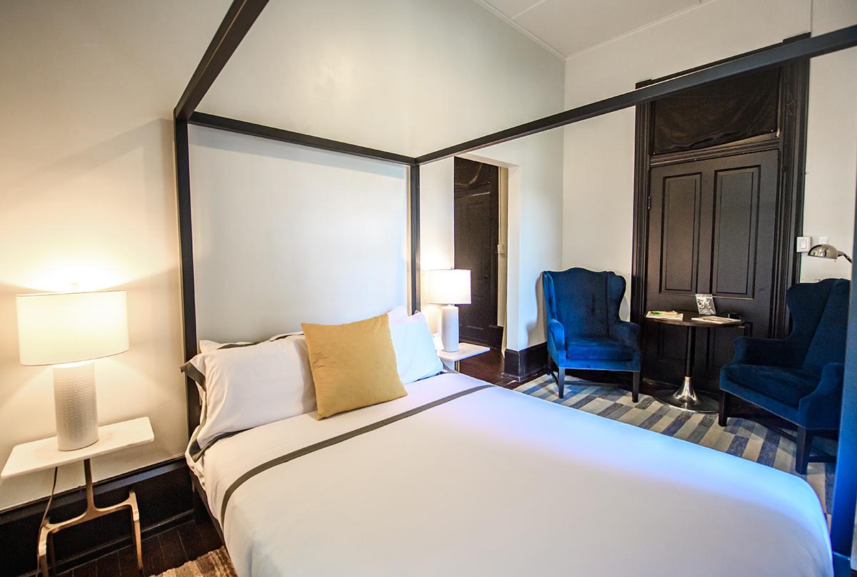 Hotel_Faust_2019_0085.jpg