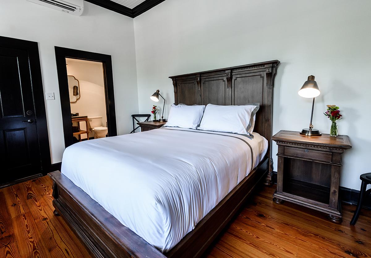 Hotel_Faust_2019_0203.jpg