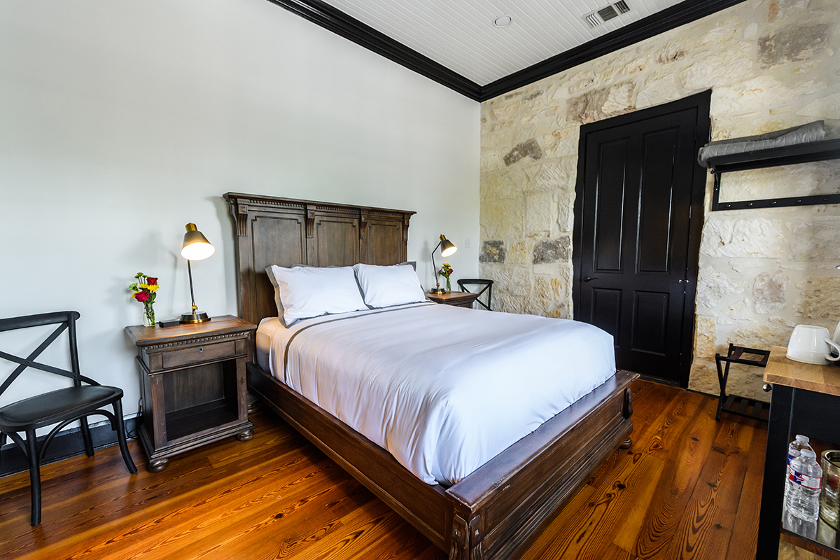 Hotel_Faust_2019_0201.jpg