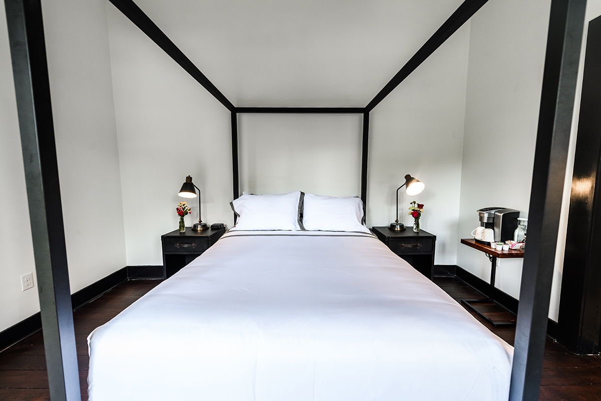 Hotel_Faust_2019_0051.jpg