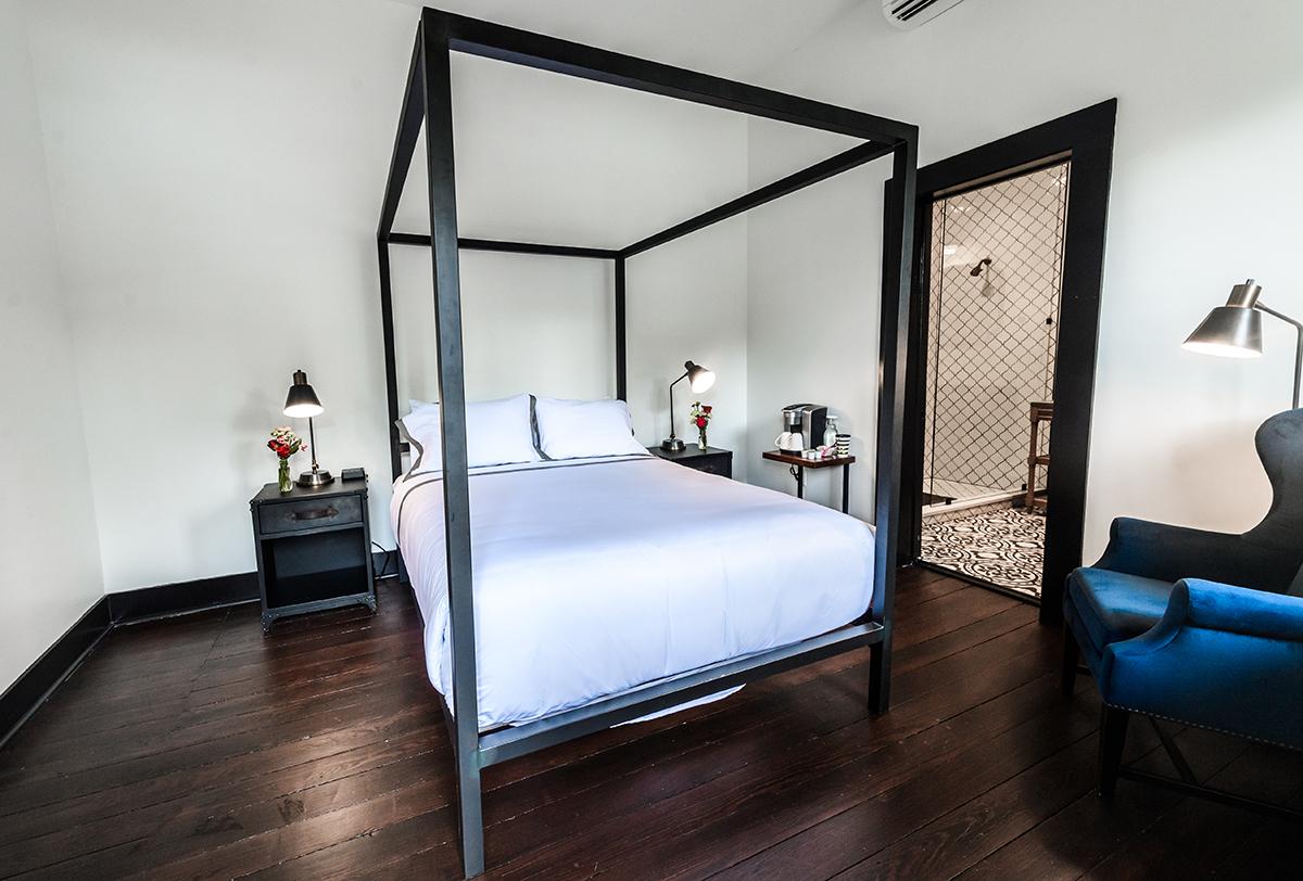 Hotel_Faust_2019_0050.jpg