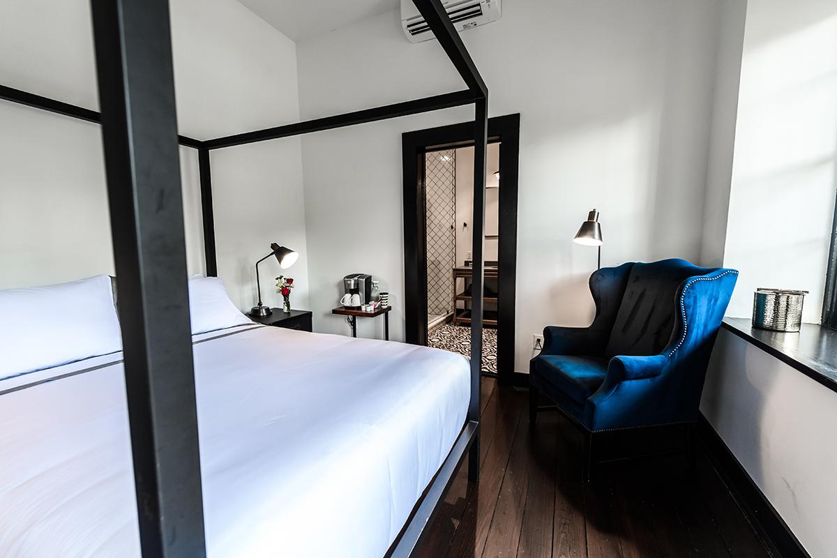 Hotel_Faust_2019_0052.jpg