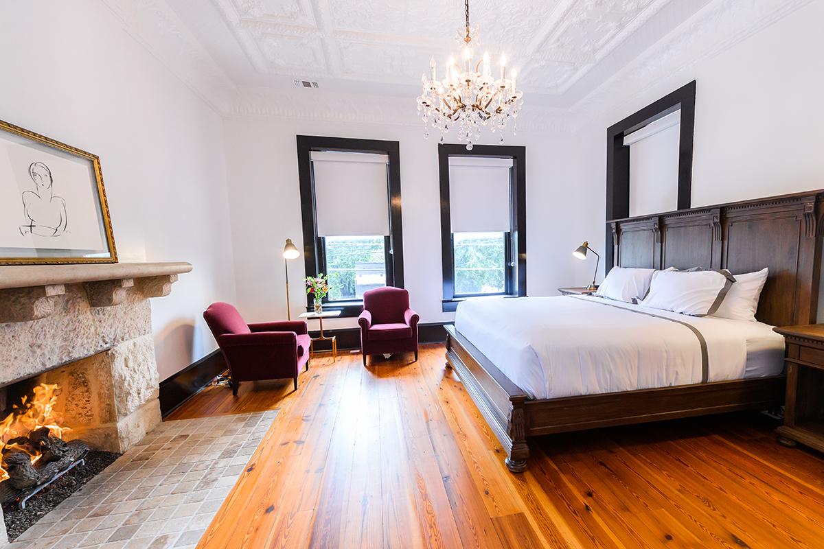 Hotel_Faust_2019_0024.jpg