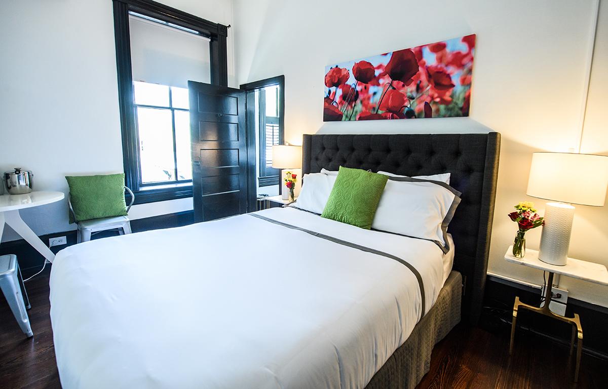 Hotel_Faust_2019_0182.jpg