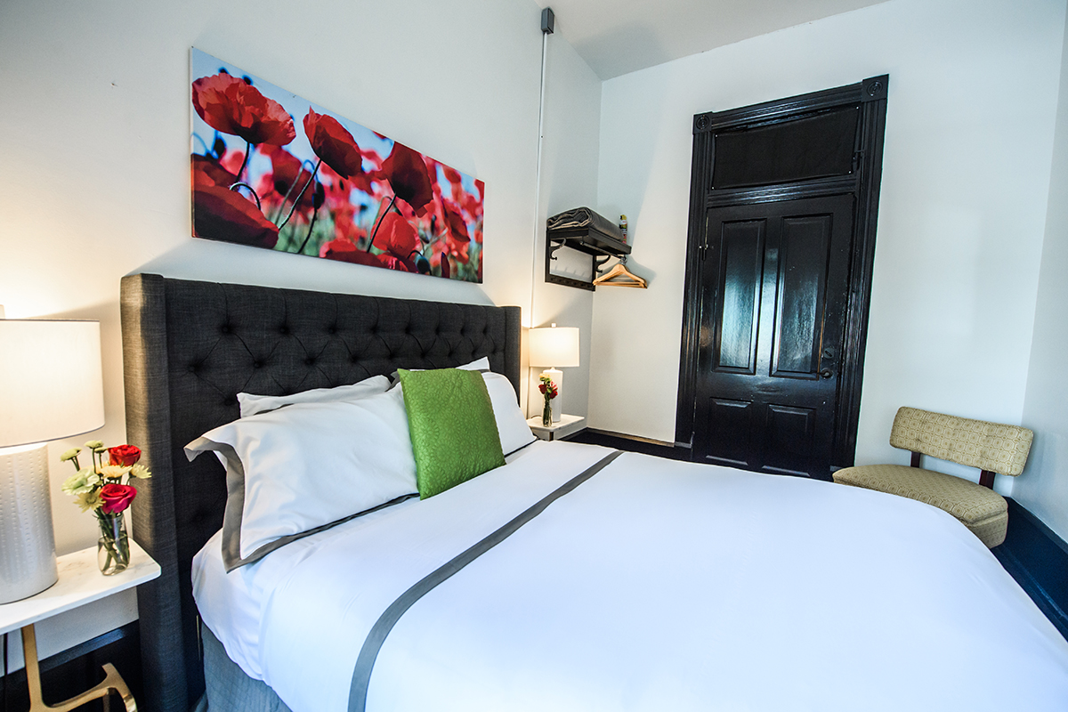 Hotel_Faust_2019_0184.jpg