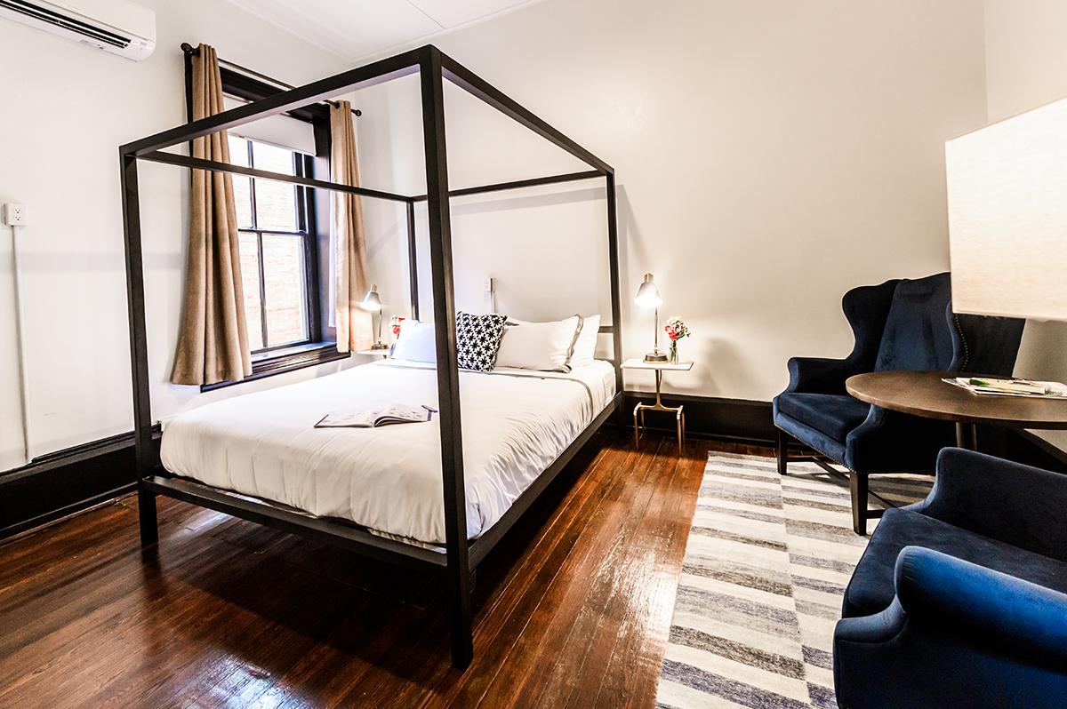 Hotel_Faust_2019_0072.jpg