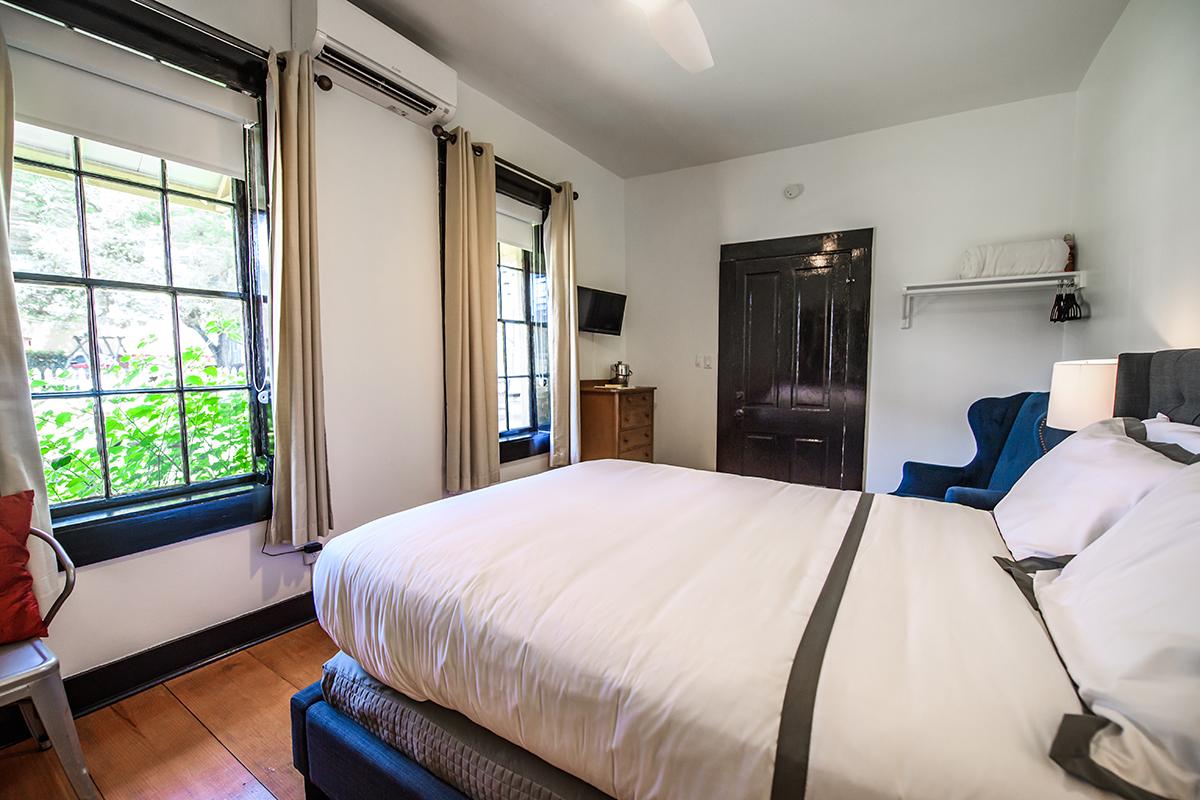 Hotel_Faust_2019_0096.jpg