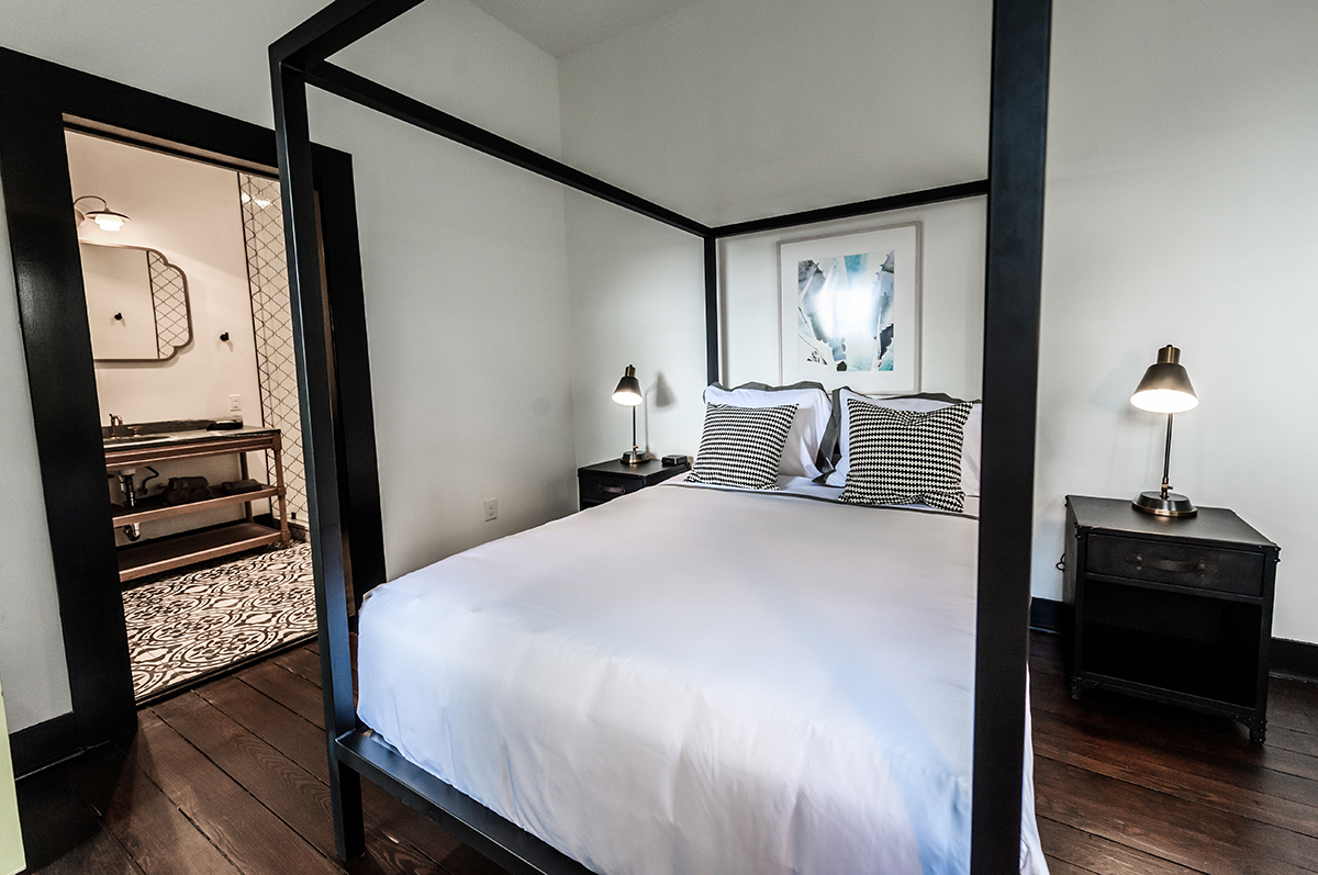 Hotel_Faust_2019_0063.jpg