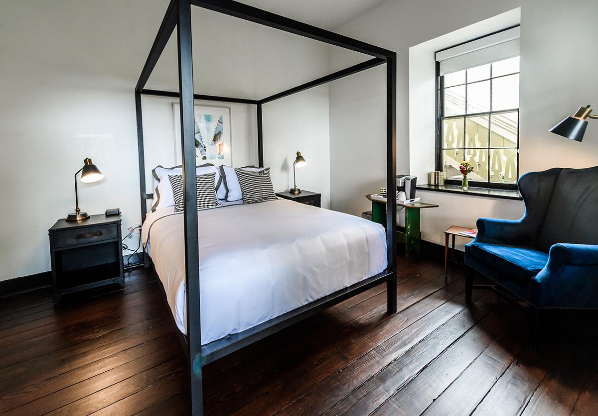 Hotel_Faust_2019_0062.jpg