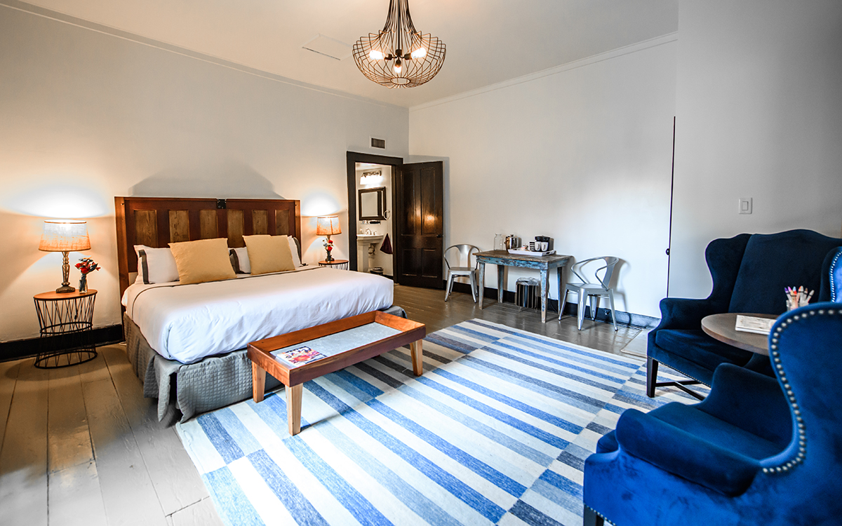 Hotel_Faust_2019_0103.jpg