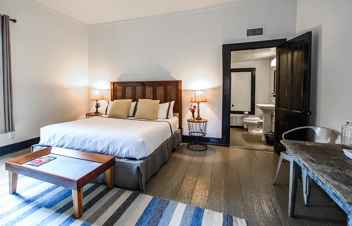 Hotel_Faust_2019_0106.jpg