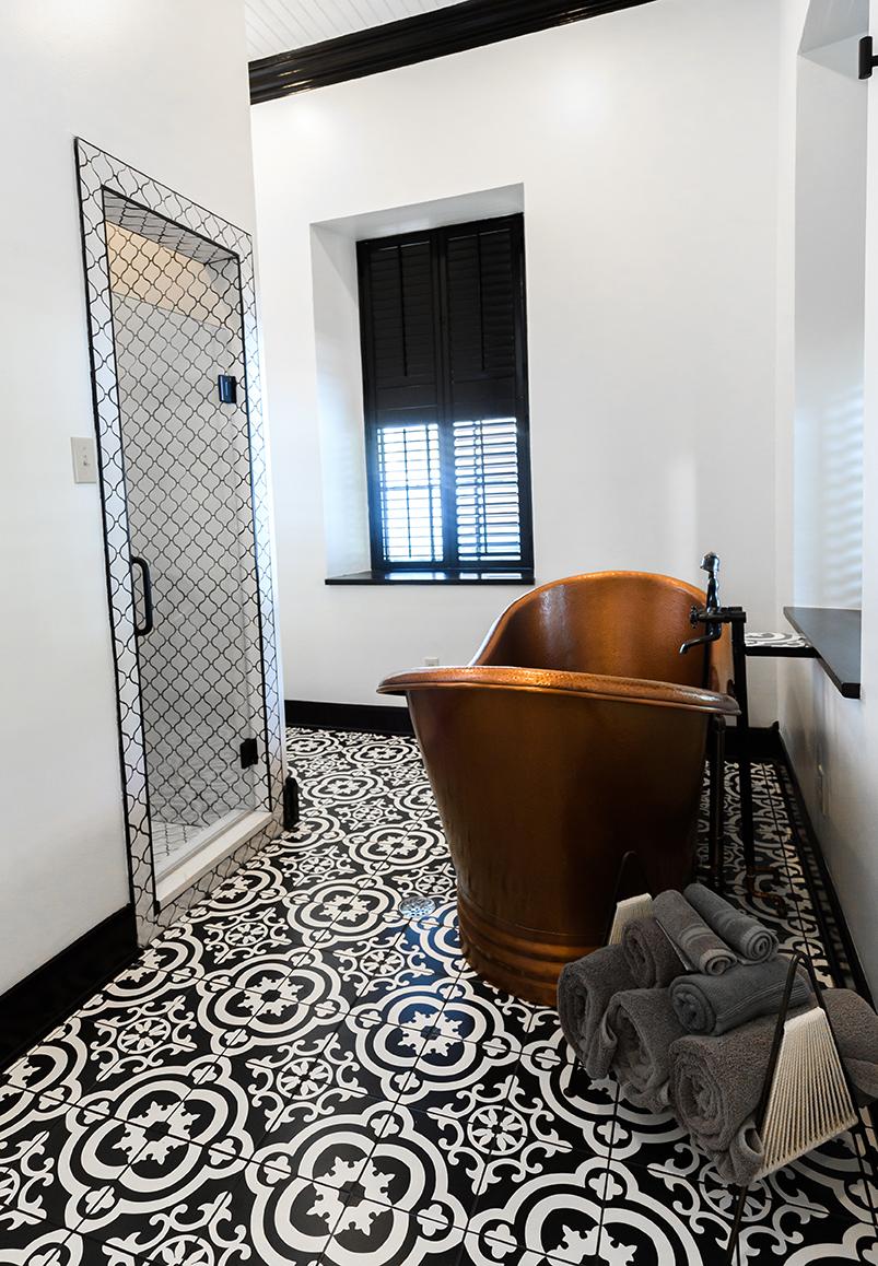 Hotel_Faust_2019_0223.jpg