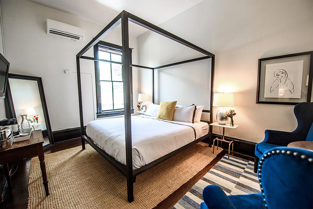 room-24.jpg