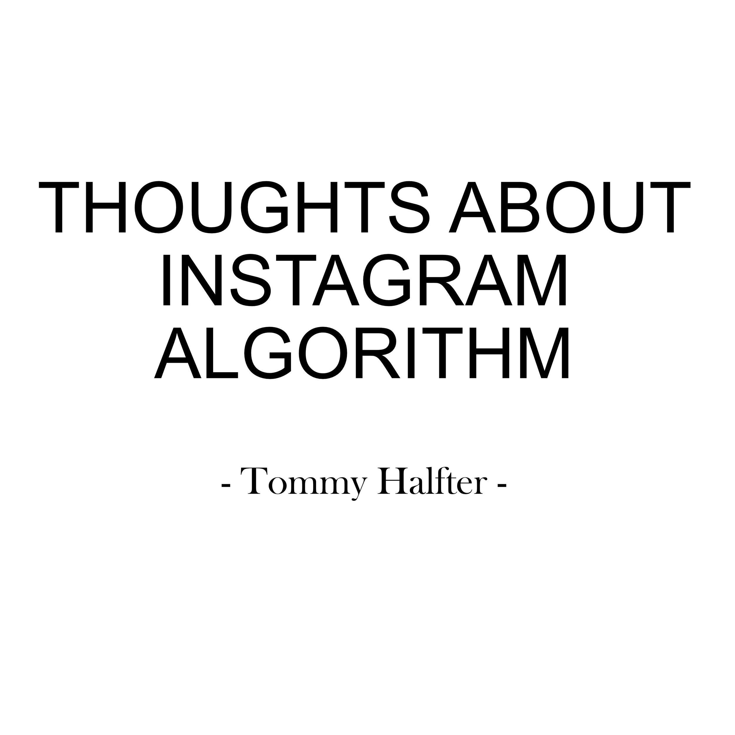 instagram algorithm.jpg