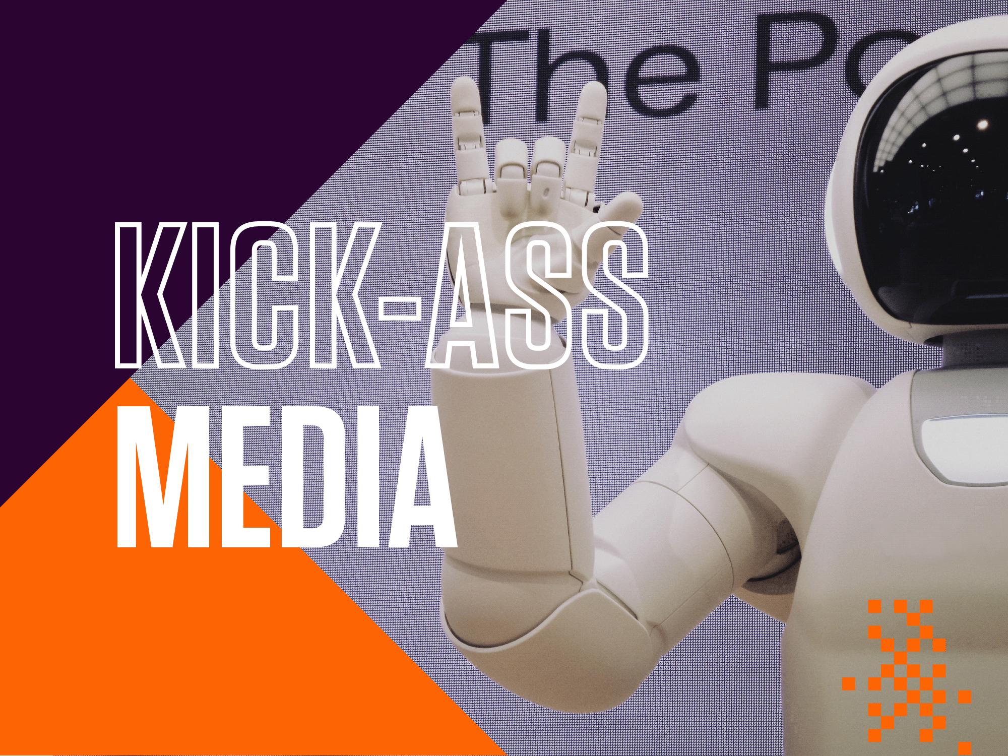 Thumb_kick-as_media-website.png
