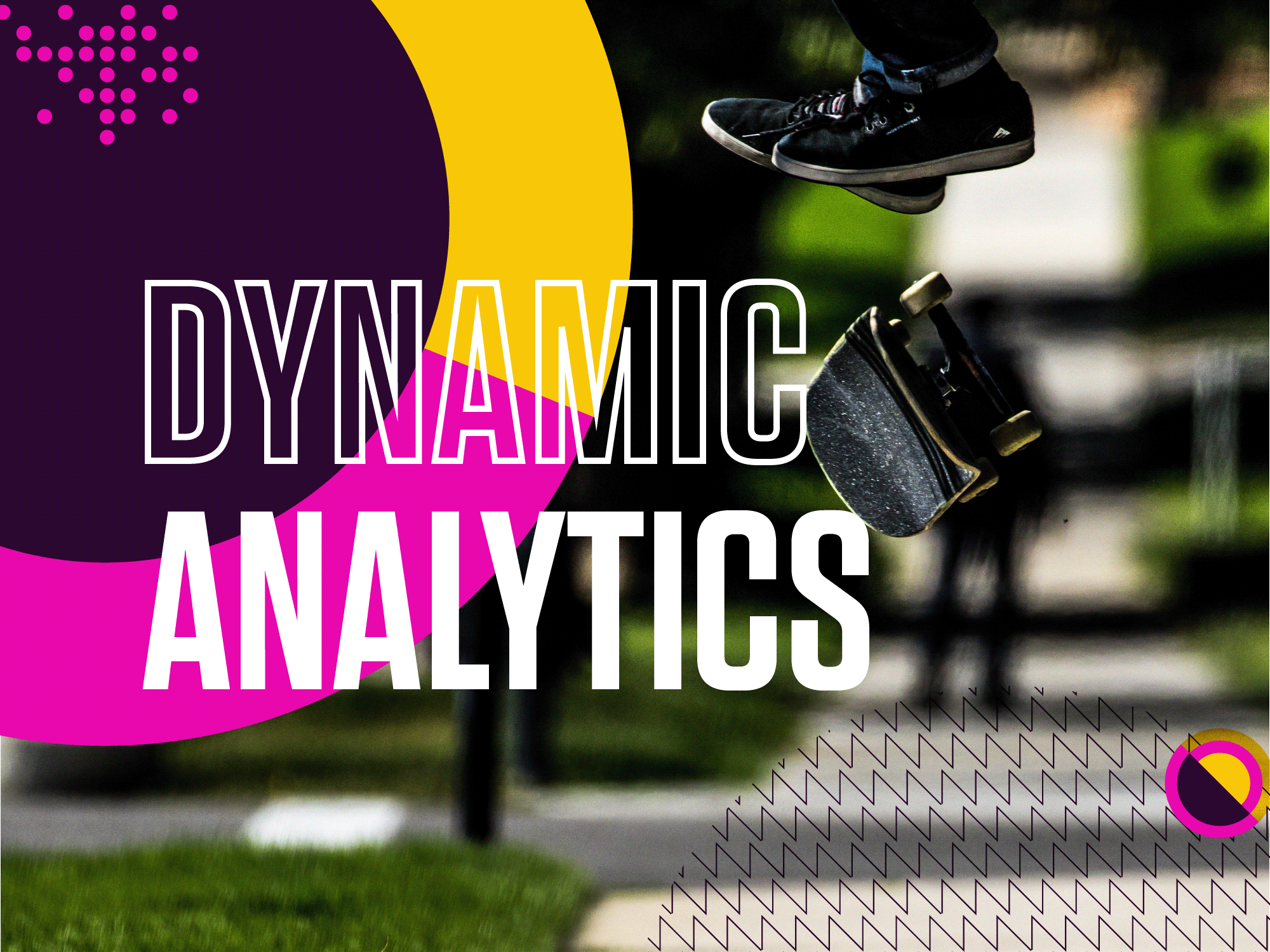 Thumb_dynamic_analytics-website.png
