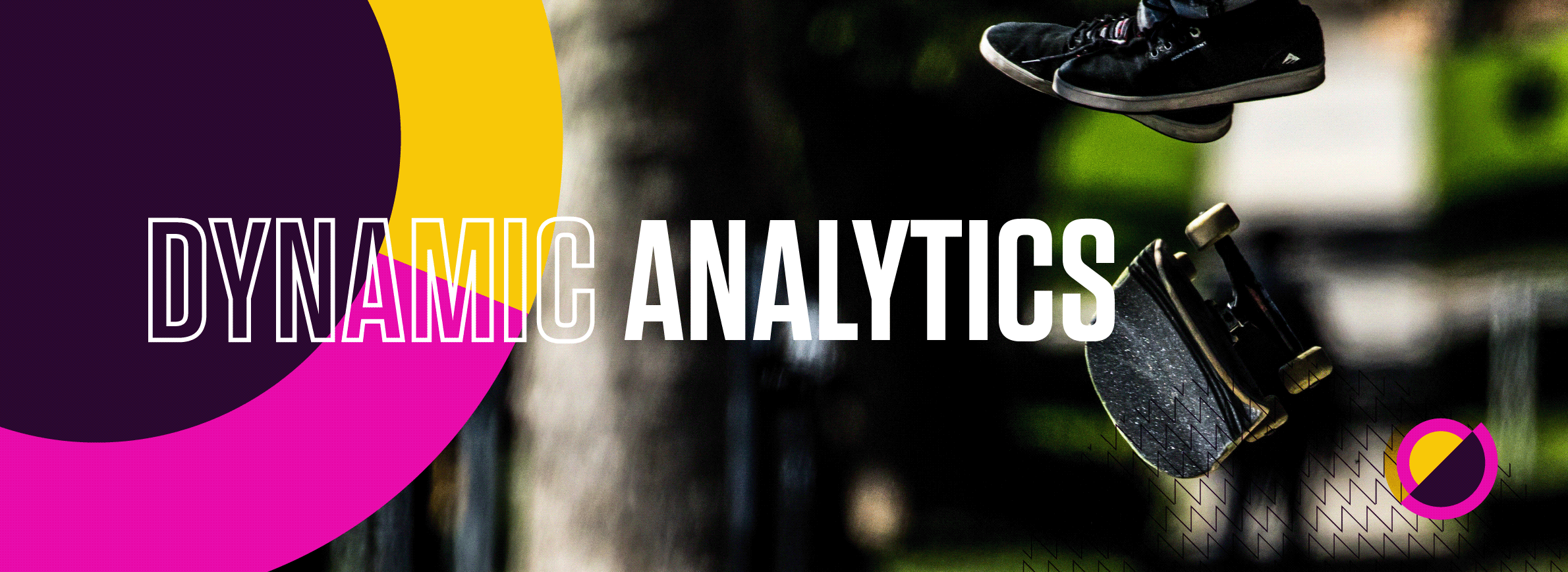 banner_dynamic_analytics@2x-8.png