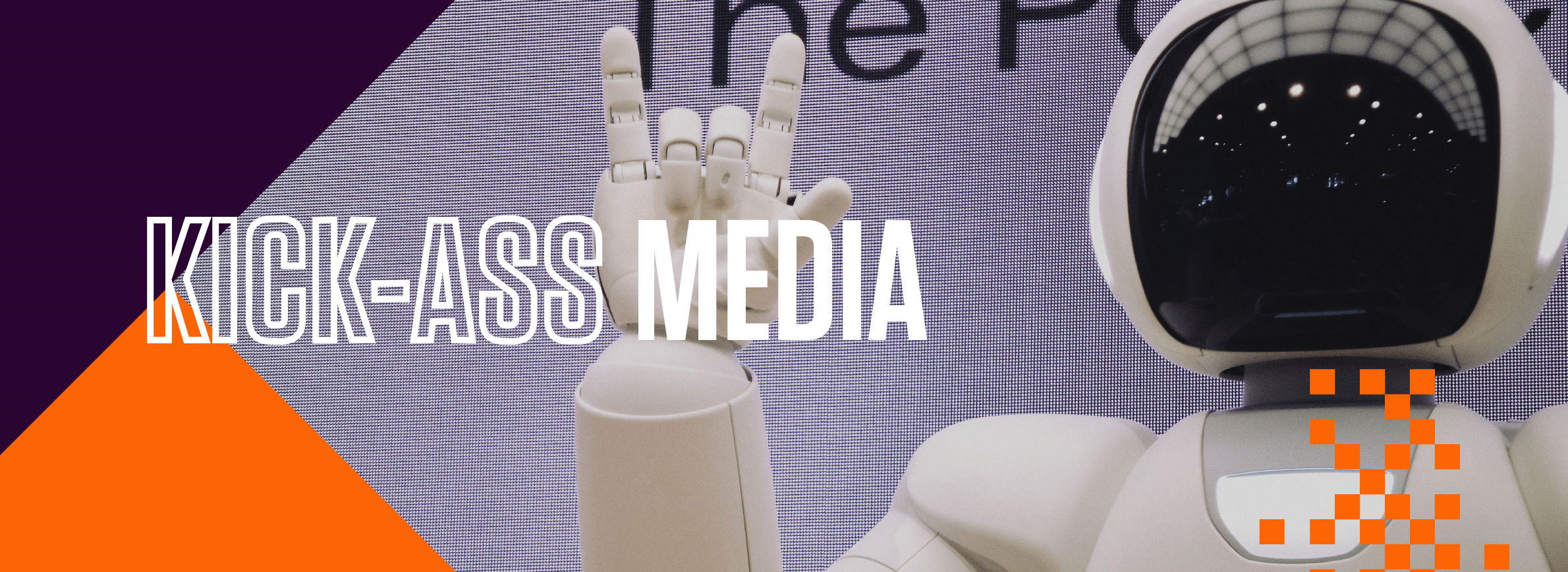 banner_kick-as_media@2x-8.png