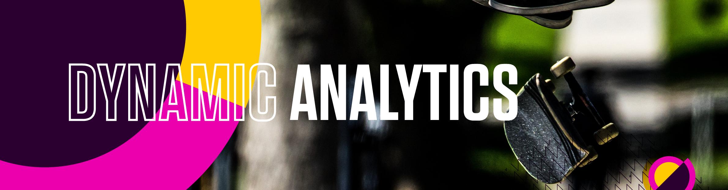 banner_dynamic_analytics-internal@2x.png