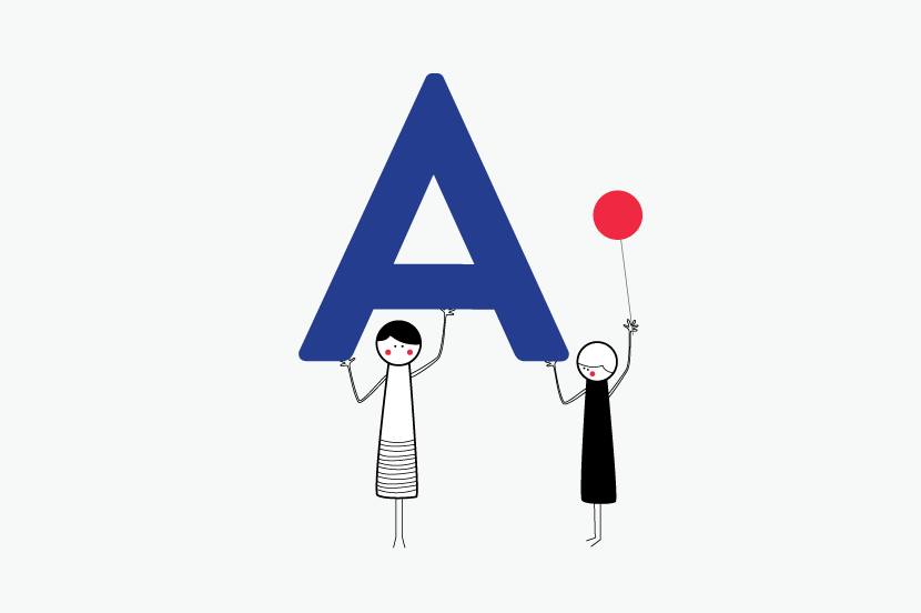 ABLE-About.png
