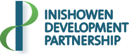 inishowen-development.png