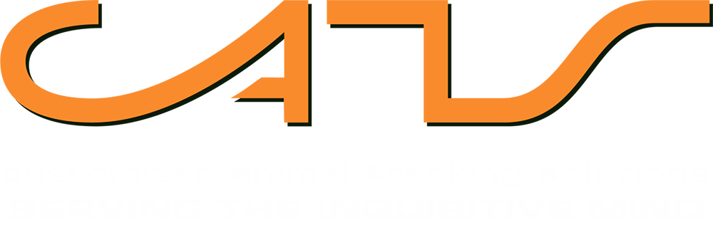 page_1_logo.png