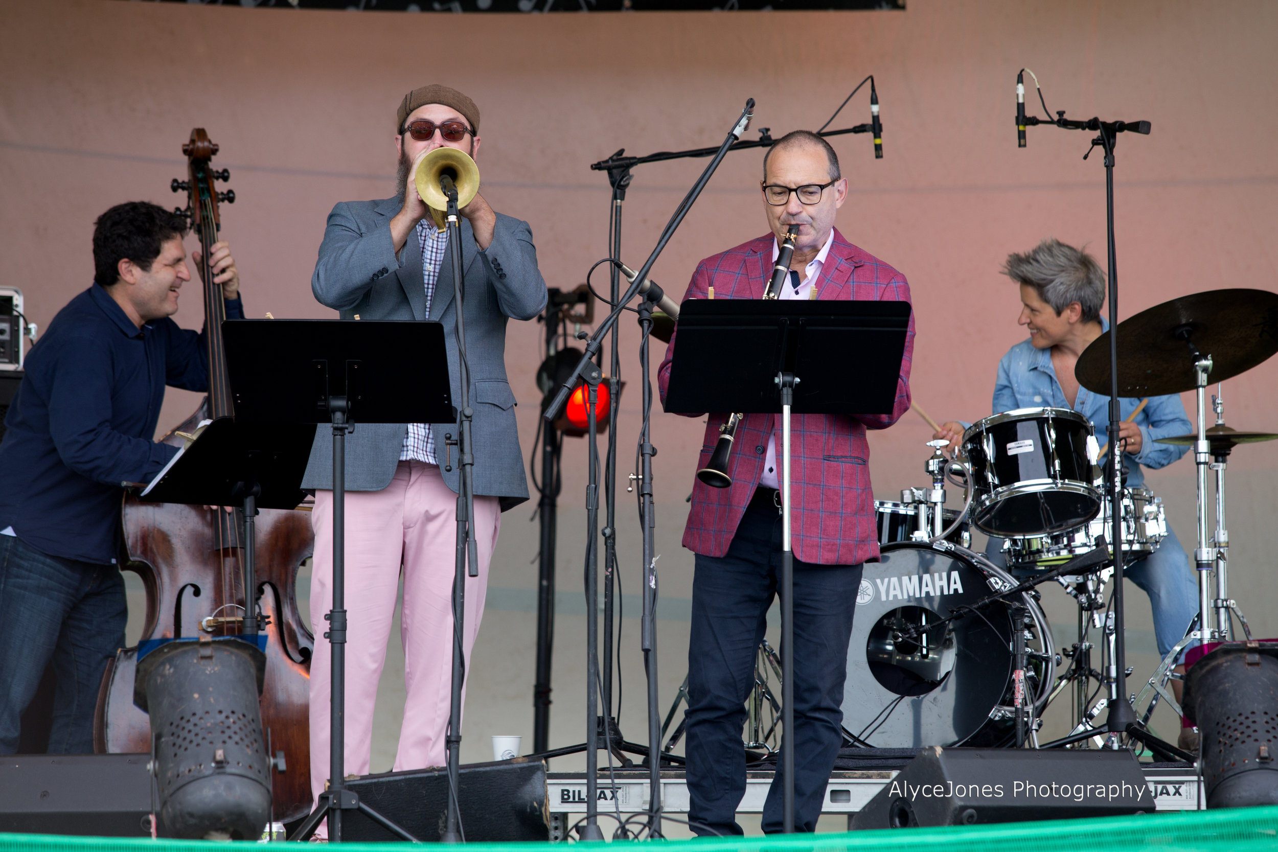 1809_stowe_jazz_fest_2018 _allisonmiller_sunday_057.jpg