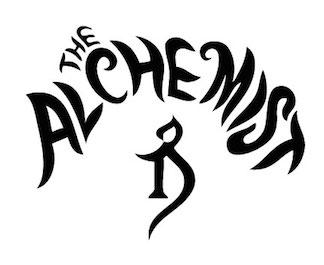 alchemist_logo copy.jpg