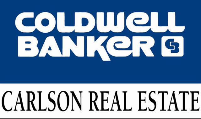 Coldwell Banker logo.jpg