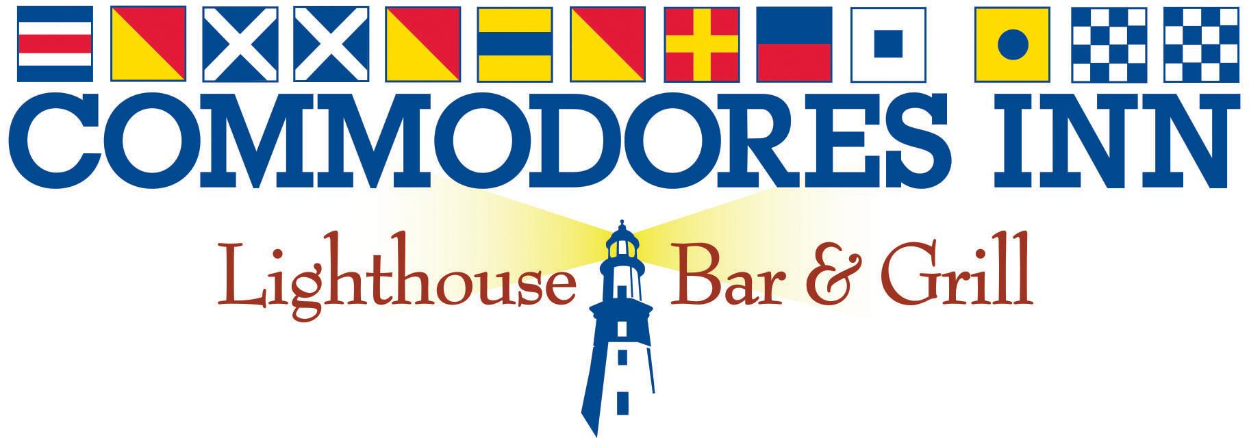 Commodores-lighthouse logo darker blue.jpg