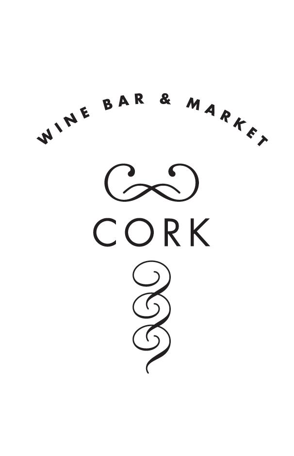 Cork logo small.png