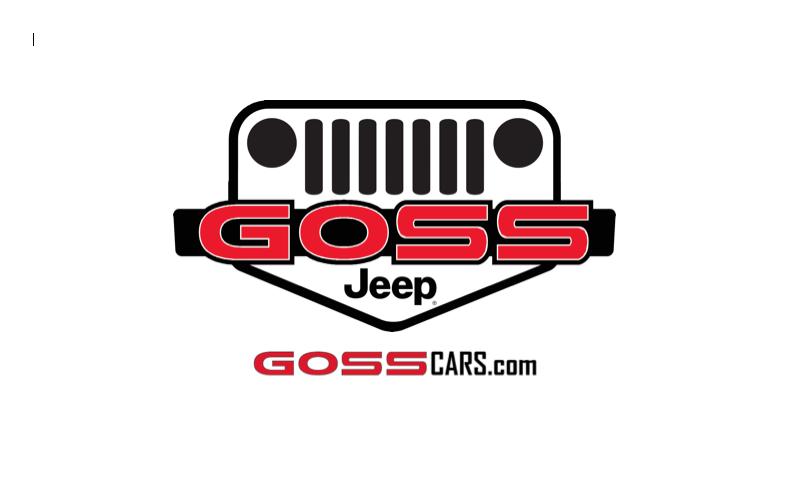 Goss Jeep logo.png