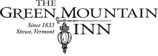Green Mountain Inn Horizontal Logo.jpeg