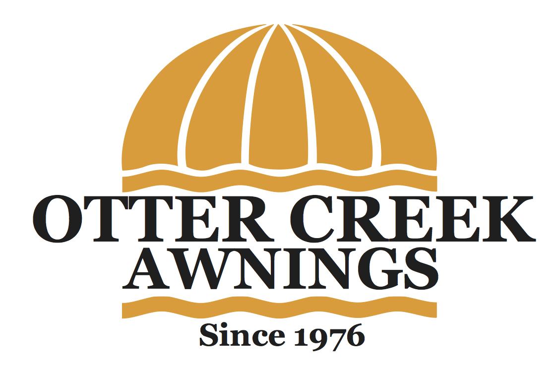 Otter Creek color logo.jpg