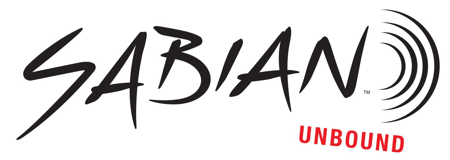 Sabian Logo Black-185C Process.jpg