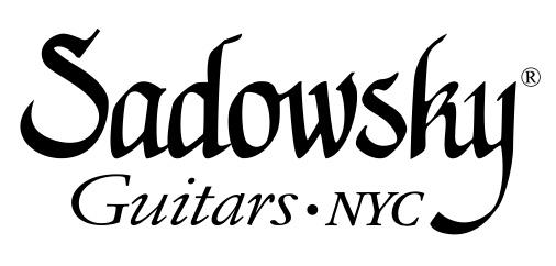 Sadowsky logo.jpg